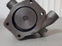 Pompa de apa pentru tractoare Ford Dexta / Super Dexta.