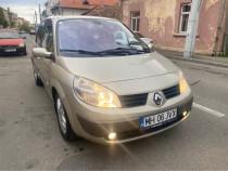Renault Scenic 1.9 Diesel KeyLess *2006* Euro 4