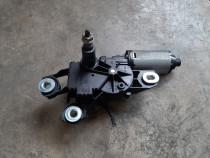 Motoras stergator hayon Seat Toledo, 2008, 5P0955711C
