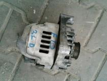 Alternator F10 3l diesel an fab.2011