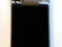 Display Samsung Galaxy ACE GT-S5830
