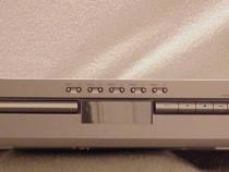 SONY surround DVD system, sistem american SUA, cu 5 boxe