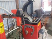 Inchiriez atelier service roti-vulcanizare
