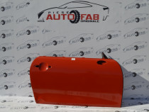 Usa dreapta fata Mini Cooper F56/F57 2013-2020
