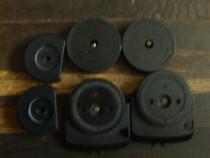 Perechi de picioare pentru aparate audio vintage