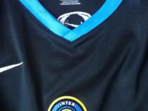 Tricou Inter