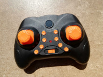 Controller drona JJRC H56 TaiChi