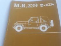 Manual de reparatii jeep cj 7 cj 8