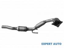 Catalizator Audi A3 (2003-2012) [8P1] 1K0254512X 1K025450...