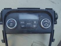 Climatronic suzuki Sx4 Fiat Sedici comenzi clima aer