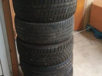 Anvelope second hand 215/45/R17