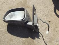 Oglinda Suzuki Sx4 oFiat Sedici oglinzi stanga dreapta