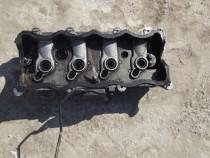 Capac culbutori Hyundai Santa fe 2.2crdi 2006-2009 capac chi