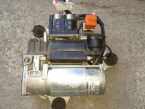 Compresor bmw x5