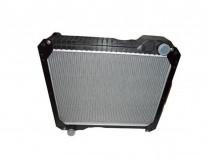 Radiator racire JCB 3CX, 4CX Cod produs: 30/915200