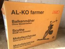 Motocoasa AL-KO Farmer BM 5001 R