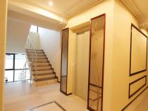 Apartament mobilat si utilat, Copou-Exclusive Residence