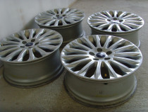 Jante 5x108 R17 orig.Ford Grand C-Max,Mondeo,Focus 2;3;C-Max