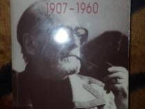 Memorii 1907-1960 - Eliade
