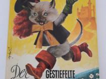 Carte pentru copii carti in limba germana