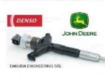 Injectoare DENSO pentru John Deere
