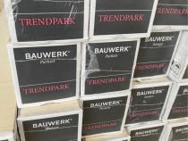 Parchet dublustratificat BAUWERK