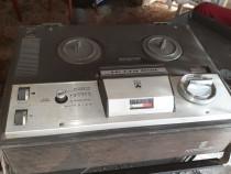 Magnetofon Grundig TK145 DE LUXE