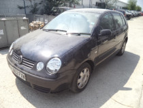 Piese Polo 9N din 2002-2006, 1.2 12v