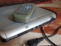 DVD player CDV