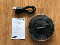Samsung incarcator telefon wireless