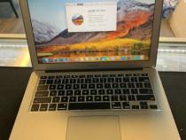 "Nou MacBook Air 13.3 ""Intel Core i7"