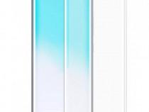 Folie Sticla Tempered Glass Samsung Galaxy S20+ g985 UV Full