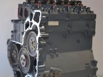 Motor nou lung - PERKINS 1004.4T AB AA INDUSTIAL - GARANTIE