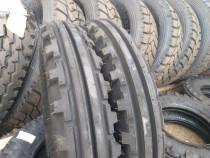 5.00-15 cauciucuri directie noi BKT tractor fata garantie
