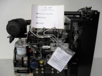 Motor reconditionat de fabrica - PERKINS 403C-11 HHL30841