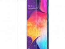 Folie sticlă Samsung Galaxy A50