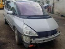 Dezmembrez Renault Espace 2.0 dCi din 2005