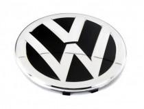 Emblema Fata Oe Volkswagen Passat B7 2010-2015 3G0853601AJZ