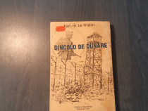 Dincolo de Dunare de Ion Di la Vidin