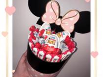 Cadou dulce pentru pitici