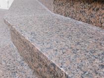 Granit marmura travertin sibiu