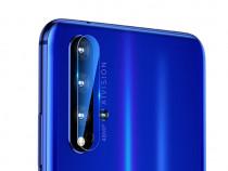 Huawei Honor 20 nova 5T Folie sticla pt protectia lentilelor