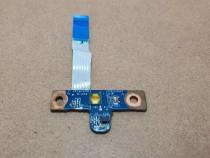 Buton de pornire HP Pavilion G7-1000 DA0R22PB6C0 G7-1033cl G