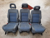Scaun ( scaune ) VW Sharan, 2003