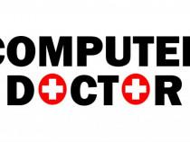Diagnosticare/Reparare Laptopuri/Calculatoare