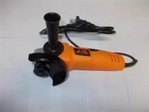 Polizor unghiular 500W - 115 mm