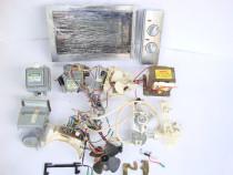 Lot de componente pentru cuptor cu microunde