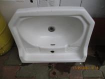 Chiuveta ceramica baie