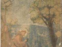 Santuari D'Italia