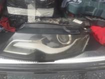 Calculatoare xenon Audi A4 b8